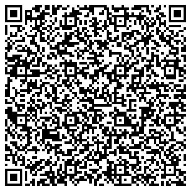 QR-код с контактной информацией организации Белый Сток, ЧП (частная Агрофирма)