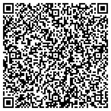 QR-код с контактной информацией организации Ste Nutritus, ООО