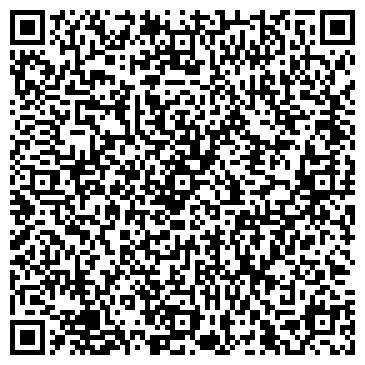 QR-код с контактной информацией организации Протос АП, ООО