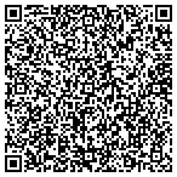 QR-код с контактной информацией организации Сасиб - ЛТД, ООО