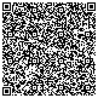 QR-код с контактной информацией организации Логоша Анатолий Павлович, СПД
