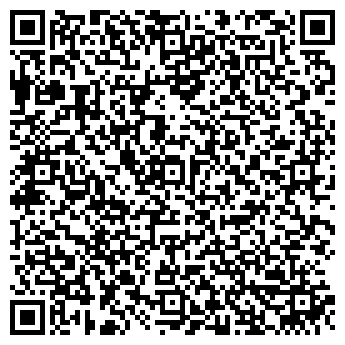 QR-код с контактной информацией организации Экспаком, ООО