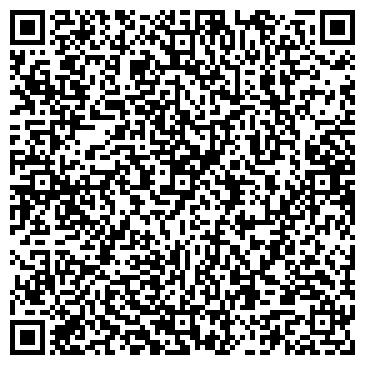 QR-код с контактной информацией организации ТД Агро-соя, ООО