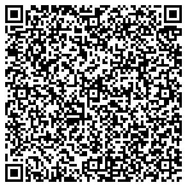 QR-код с контактной информацией организации Жарко Я.И, ЧП