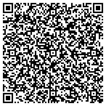 QR-код с контактной информацией организации Оболонь Агро, ООО