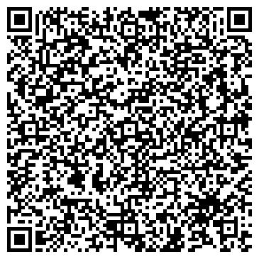 QR-код с контактной информацией организации Зерносвіт пп , ООО