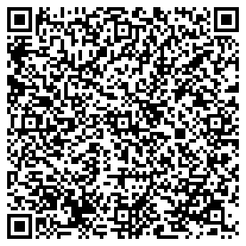 QR-код с контактной информацией организации Живодер, ЧП