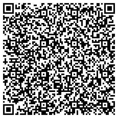 QR-код с контактной информацией организации Международное Зерно , ООО (Grain monde international)