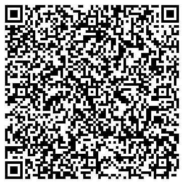 QR-код с контактной информацией организации Sea Bulk Terminal.LTD, ООО