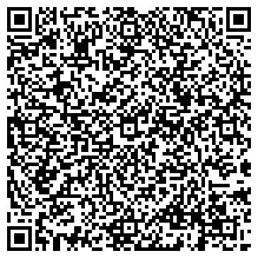 QR-код с контактной информацией организации Альянс Агро Восток, ООО