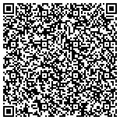 QR-код с контактной информацией организации Птахивнык, ООО
