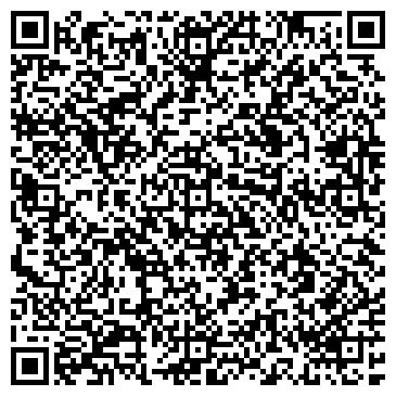 QR-код с контактной информацией организации Агрофирма Перемога, ООО