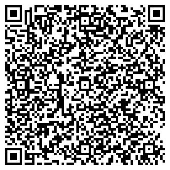 QR-код с контактной информацией организации Агрофирма, ЧП