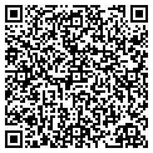 QR-код с контактной информацией организации Грейн Компани, ООО