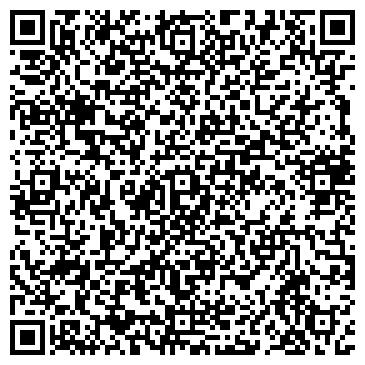 QR-код с контактной информацией организации Аграрник К, ООО