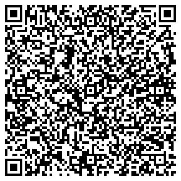 QR-код с контактной информацией организации Грантагро, ООО