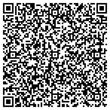 QR-код с контактной информацией организации ШКОЛА N 6 ОТКРЫТАЯ СМЕННАЯ, МОУ