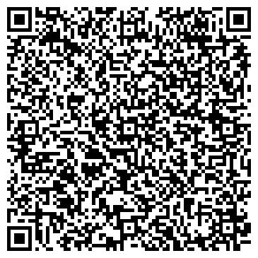 QR-код с контактной информацией организации Компания Екотоп Украина, ООО