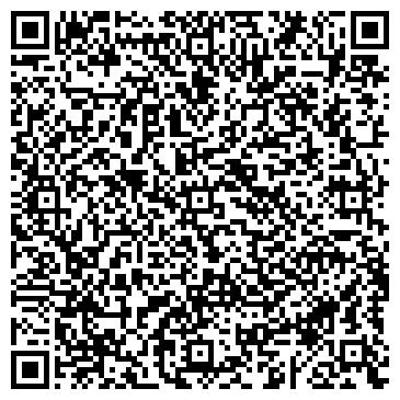 QR-код с контактной информацией организации Колорит Агро, ООО