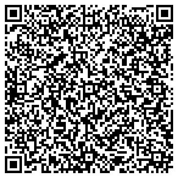 QR-код с контактной информацией организации Луганск-Нива, ПАО
