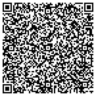 QR-код с контактной информацией организации Скайлайт Инвестмент ЛТД, ООО