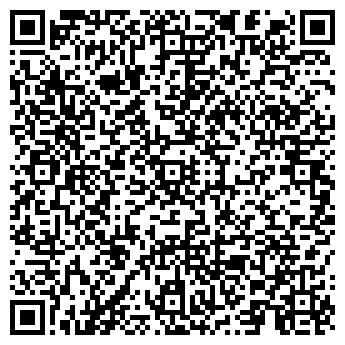 QR-код с контактной информацией организации Мир Арго, ЧП