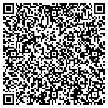 QR-код с контактной информацией организации ИнвестТрейдСервис, ООО