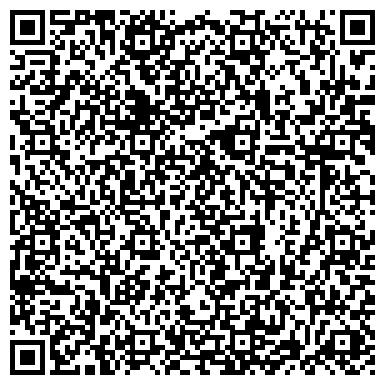 QR-код с контактной информацией организации Видродження АФ, ООО
