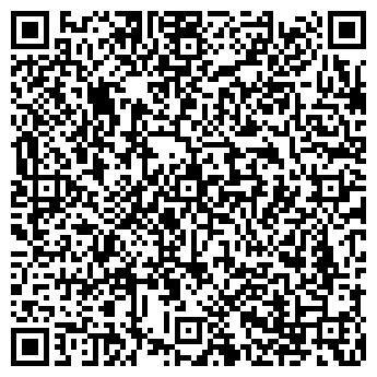 QR-код с контактной информацией организации Walnut, ЧП