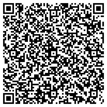 QR-код с контактной информацией организации ШКОЛА N 7 ВЕЧЕРНЯЯ, МП