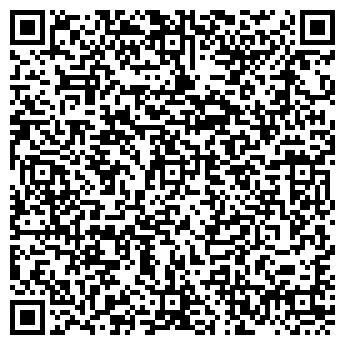 QR-код с контактной информацией организации Новиков Д.В., СПД