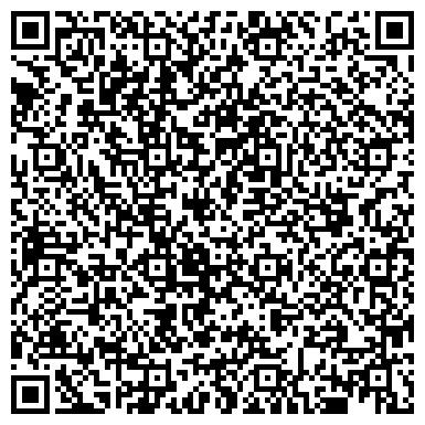 QR-код с контактной информацией организации ШКОЛА N 7 С УГЛУБЛЕННЫМ ИЗУЧЕНИЕМ АНГЛИЙСКОГО ЯЗЫКА, МОУ