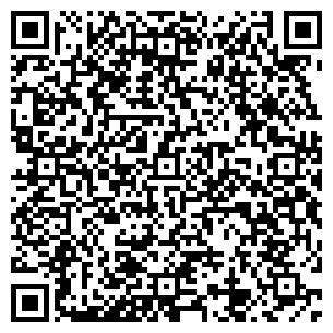 QR-код с контактной информацией организации Бротеп-ЭКО, АО