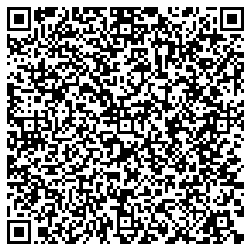 QR-код с контактной информацией организации Чистов Р.О., ФЛП