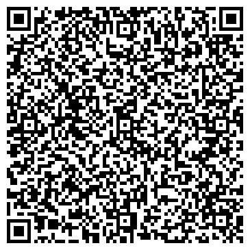 QR-код с контактной информацией организации Страк Мута, ООО(Struc Muta Ukraine)