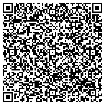 QR-код с контактной информацией организации Агрофорт, ЗАО