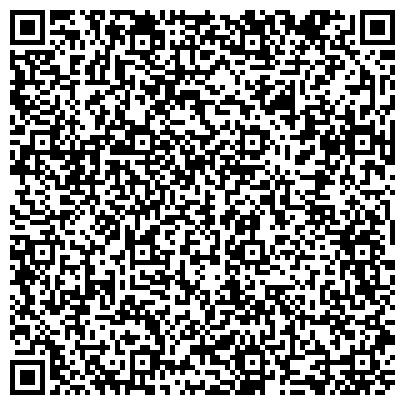 QR-код с контактной информацией организации ШКОЛА N 91 С УГЛУБЛЕННЫМ ИЗУЧЕНИЕМ ПРЕДМЕТОВ ХУДОЖЕСТВЕННО-ЭСТЕТИЧЕСКОГО ЦИКЛА, МОУ