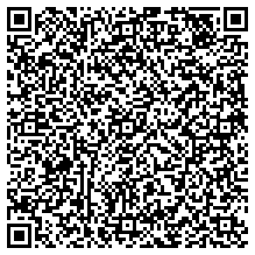 QR-код с контактной информацией организации Агротехнология, ЧП