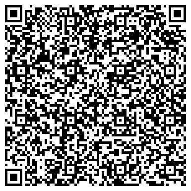 QR-код с контактной информацией организации Интернет-магазин Арома, ЧП (Aroma)