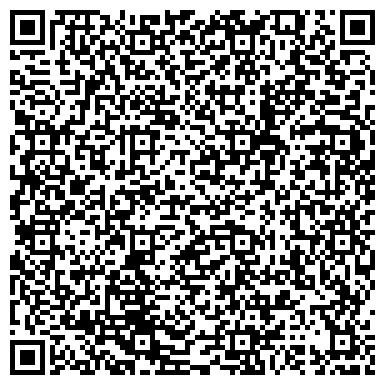 QR-код с контактной информацией организации Макмагтрейд, ООО (MAKMAGTRADE)