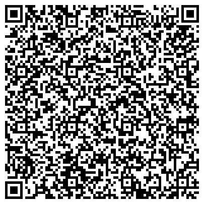 QR-код с контактной информацией организации Дружелюбовское, арендное сельскохозяйственное, ЧП