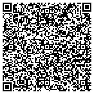 QR-код с контактной информацией организации Агрокомцентр, ООО
