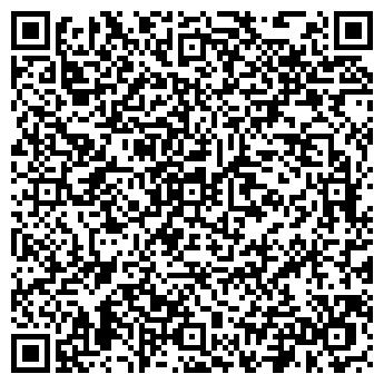 QR-код с контактной информацией организации ТД ВИмакс ЛТД, ООО