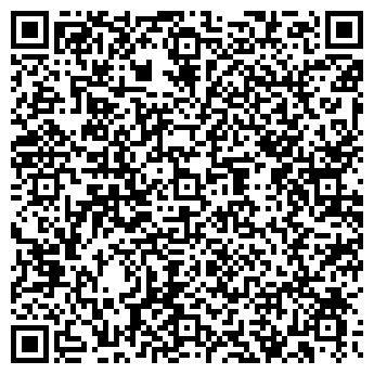 QR-код с контактной информацией организации Wsm Agrotech, ЧП