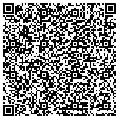 QR-код с контактной информацией организации Бабусина Торбинка, ООО