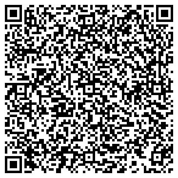 QR-код с контактной информацией организации ЭлитТех Украина, ООО