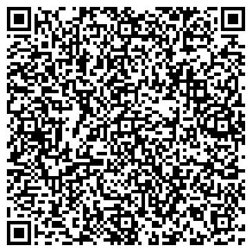 QR-код с контактной информацией организации Энергоресурс-2000, ООО