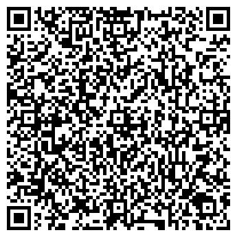 QR-код с контактной информацией организации Агрокорм, ООО