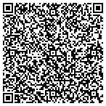 QR-код с контактной информацией организации Дозатор НПФ, ООО