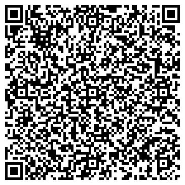 QR-код с контактной информацией организации Альфа-Агро-трейд, ООО
